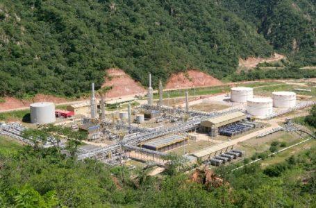 Petroleras reducen inversiones y el Gobierno busca 'salvar' el negocio del gas