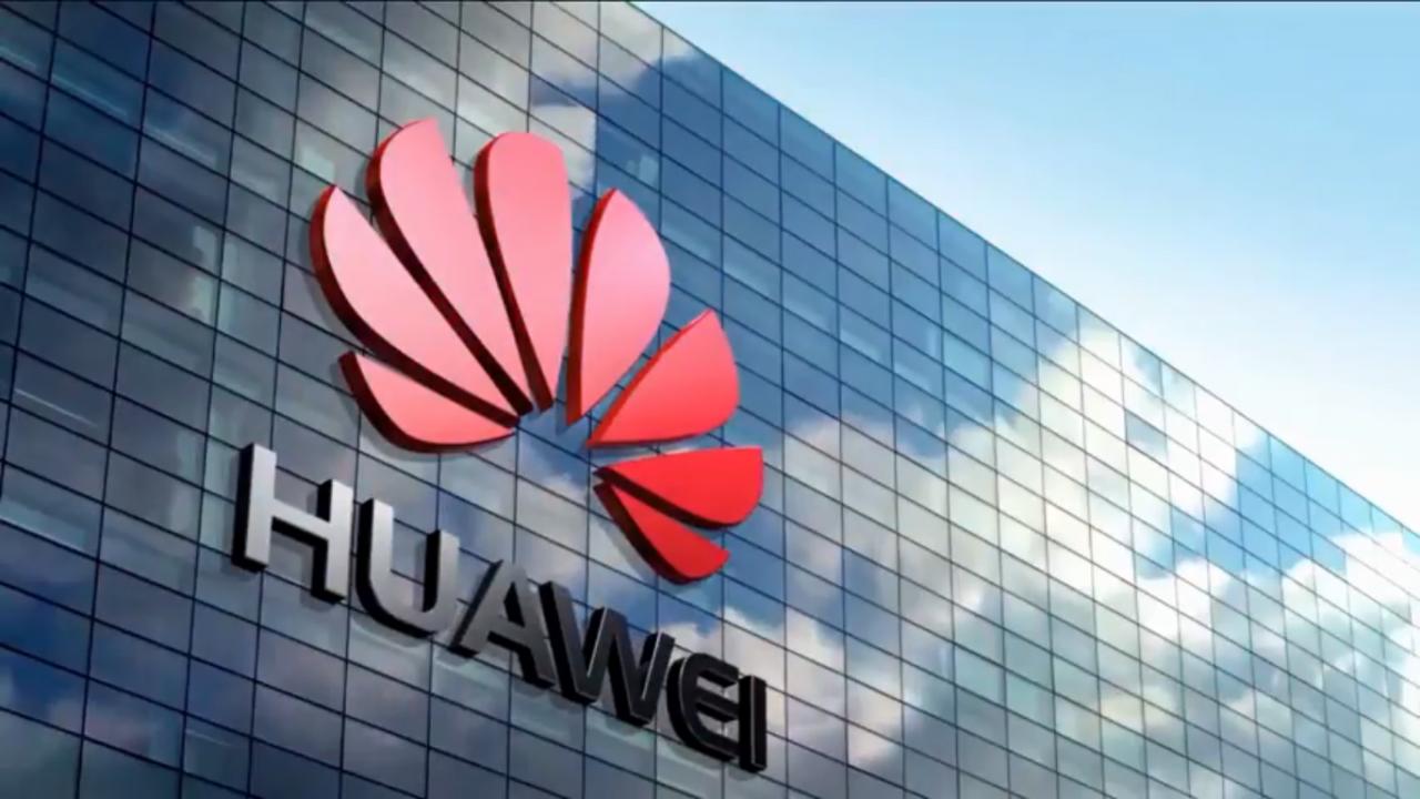 Huawei rechaza cambios arbitrarios de EEUU en reglas de productos