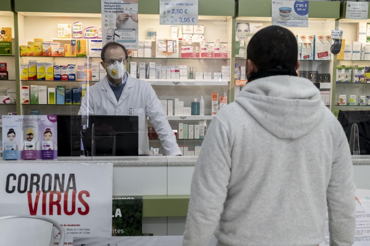 Autoridades anuncian operativos de control,  ante denuncias de sobreprecios en medicamentos
