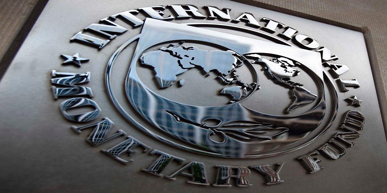 FMI prevé una contracción del 9,4% para América Latina y el Caribe