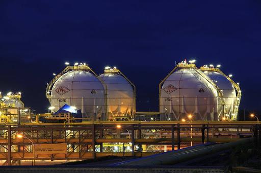 Planta Gran Chaco suspende producción de gasolinas y GLP por falta de capacidad de almacenaje
