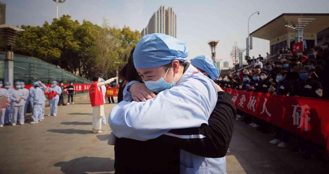 Revista Time eligió a los 11 países que mejor responden a la pandemia de coronavirus
