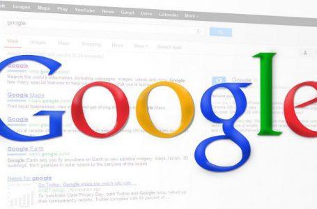 Demandan a Google por $us 5.000 millones por invadir ilegalmente privacidad de usuarios