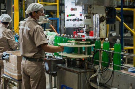 Industrias plantean un fondo con garantía estatal para el acceso a créditos