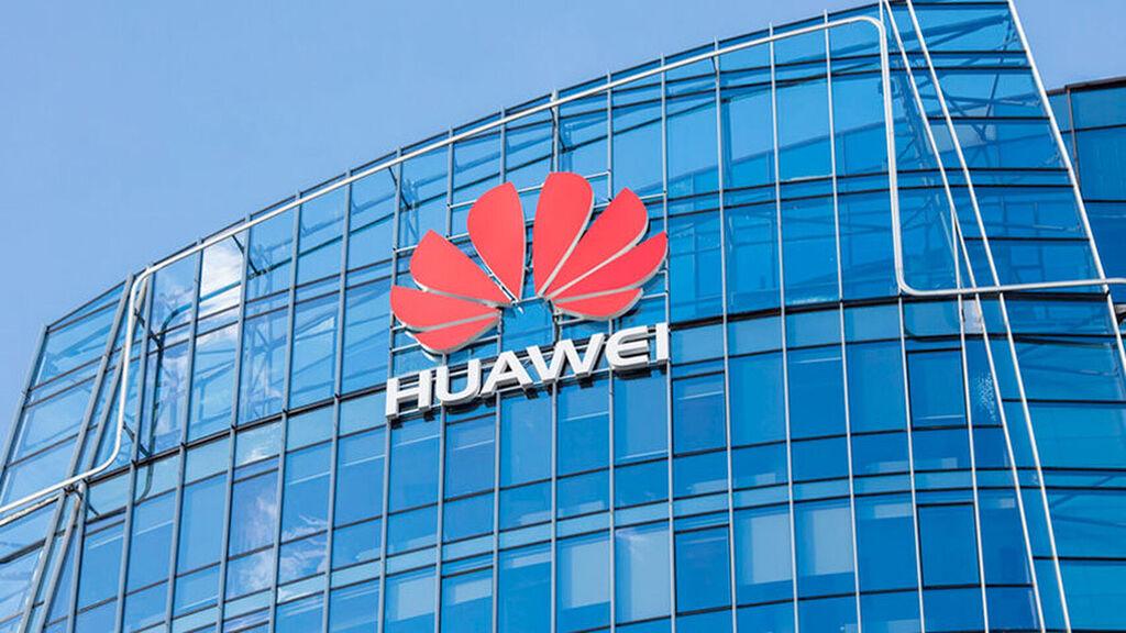 Huawei supera a Samsung y se convierte en líder de ventas de teléfonos