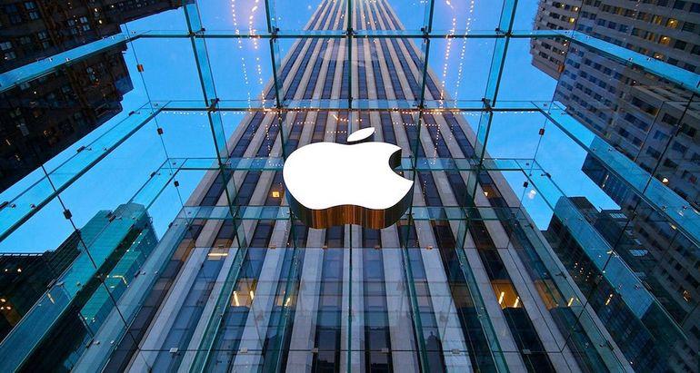Apple lanza curso gratuito de programación por internet para profesores