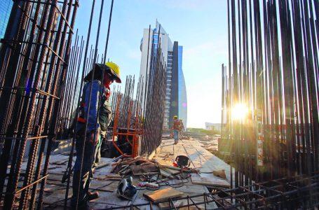 Constructores piden postergar pago del impuesto a las utilidades hasta fines de octubre