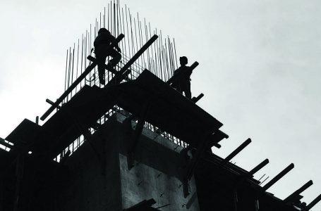 Caboco exige al Gobierno que cumpla su promesa y atienda al sector