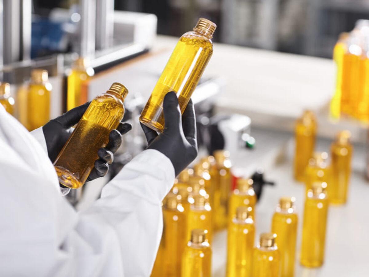 Ministerio de Salud insiste en que no hay base científica sobre uso de dióxido de cloro
