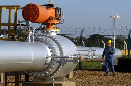 Aumenta volumen de las exportaciones de gas pero la recaudación seguirá siendo baja