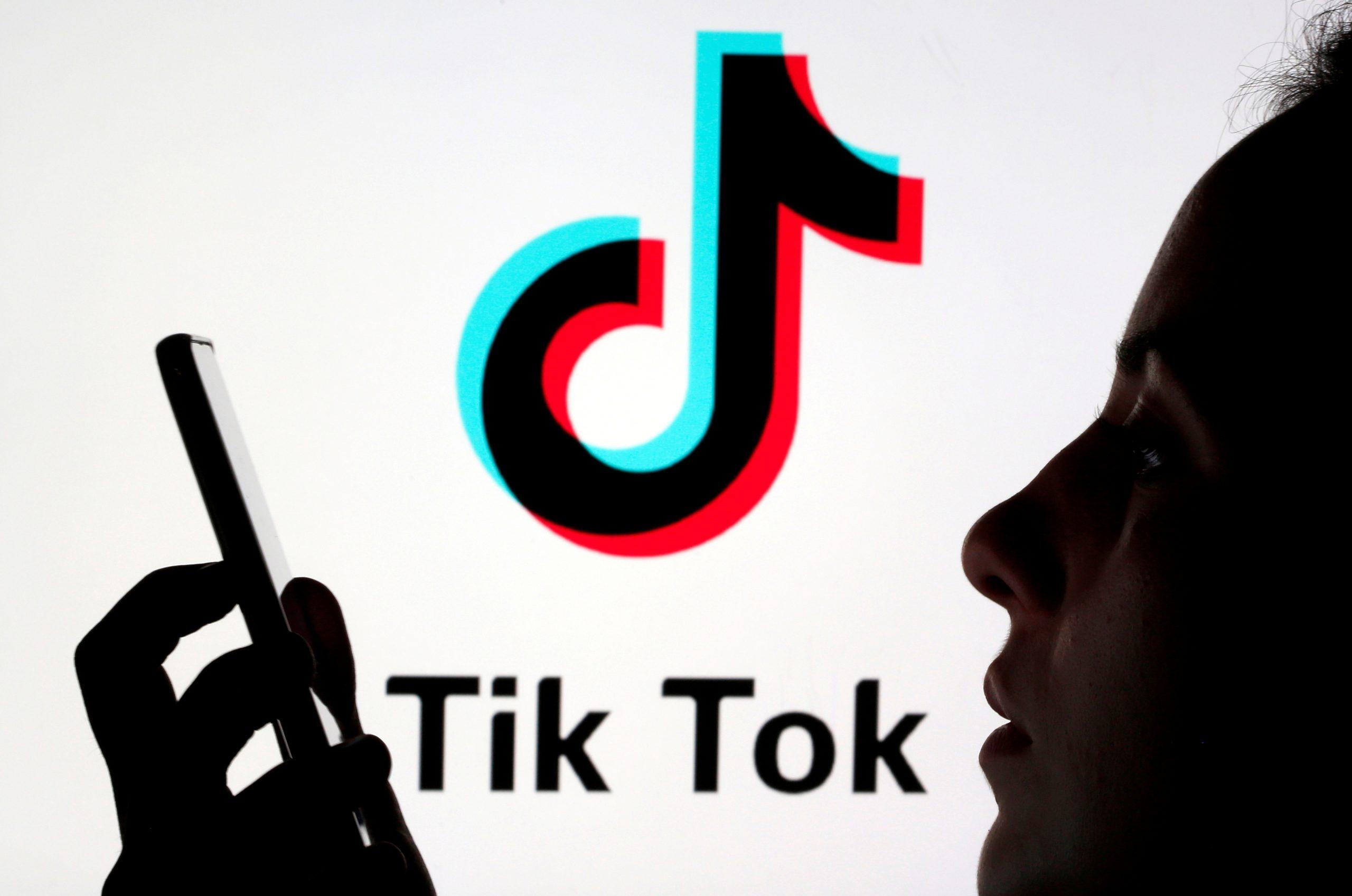 EEUU indaga denuncias sobre violación a privacidad de niños por parte de TikTok