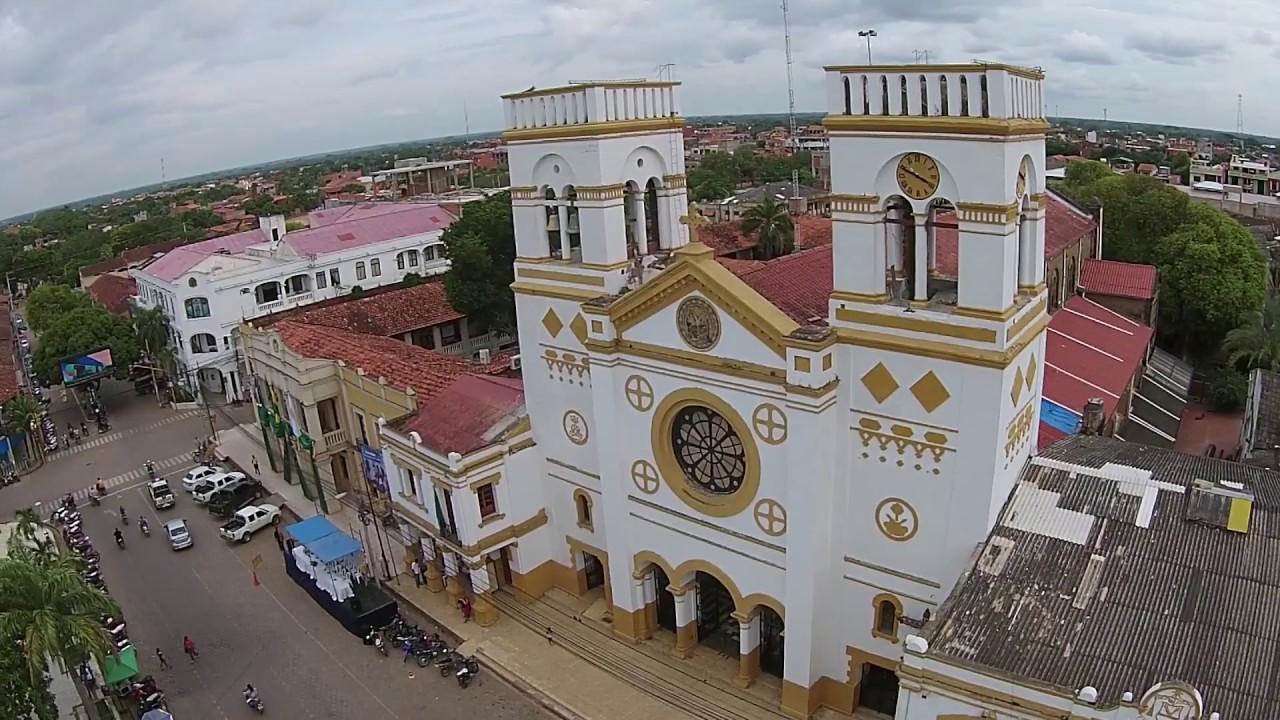Determinan cuarentena condicionada y dinámica en el municipio de Trinidad