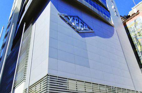 Envían a la cárcel a tres funcionarios de YPFB acusados por elaborar resolución ilegal