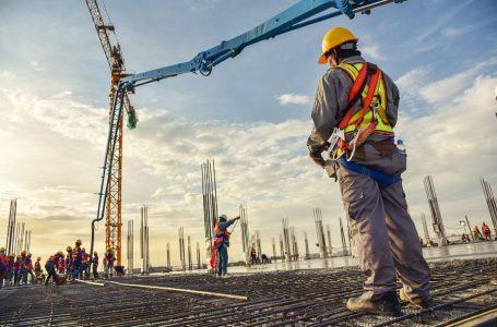 Constructoras y Amdecruz logran acuerdo y esperan desembolso de  recursos del Fondo Indígena.
