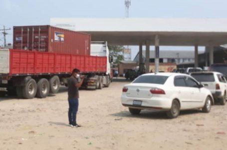 Productores de Yapacaní amenazan con cierre de válvulas de pozos petroleros