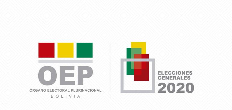 TSE refuerza acciones para asegurar el desarrollo de la votación en Argentina