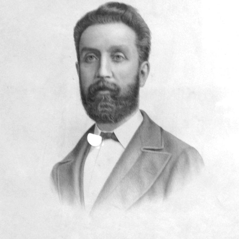 Pryce Jones, el empresario que anticipó hace 160 años el modelo de negocios de Amazon y creó una compañía millonaria