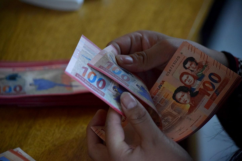 Gobierno asegura que nuevas recaudaciones irán al TGN, regiones y universidades
