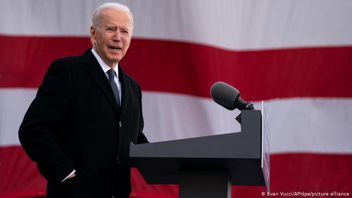 Joe Biden revertirá el primer día varias de las políticas estrella de Donald Trump