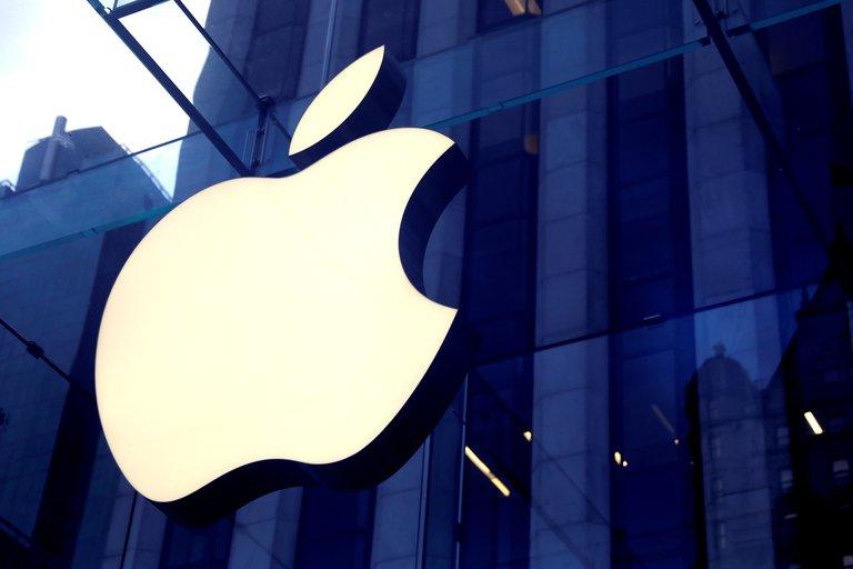 Apple pidió a sus usuarios que actualicen sus iPhones y iPads para enfrentar un problema de seguridad