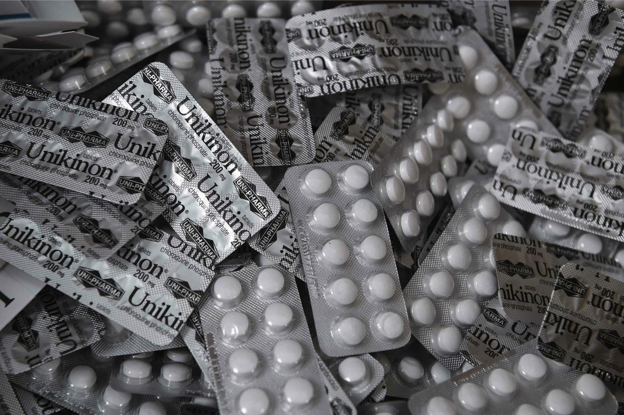 Ministerio de Salud garantiza provisión de medicamentos e insumos en el país