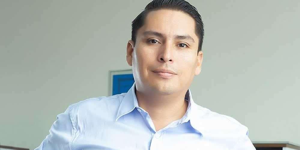 Martínez es inhabilitado y quedan seis candidatos a la Gobernación cruceña en carrera
