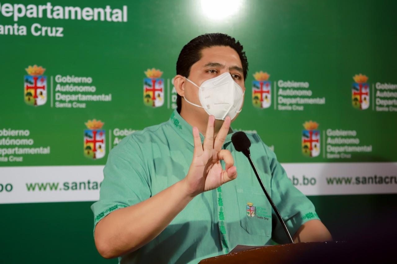 Sedes pide no pagar más del precio oficial por los medicamentos contra el Covid-19