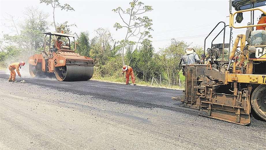 El Gobierno prevé recibir recursos adicionales y dice que no 'ajustará' el PGE 2021