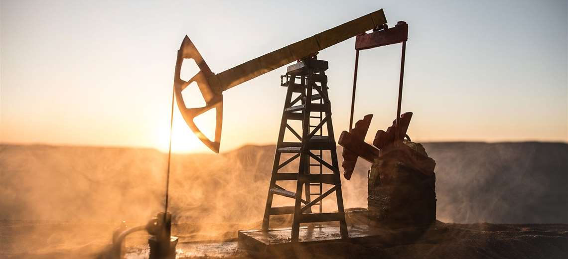 La demanda mundial de petróleo no recuperará el nivel preCovid hasta 2023, según la Agencia Internacional de Energía