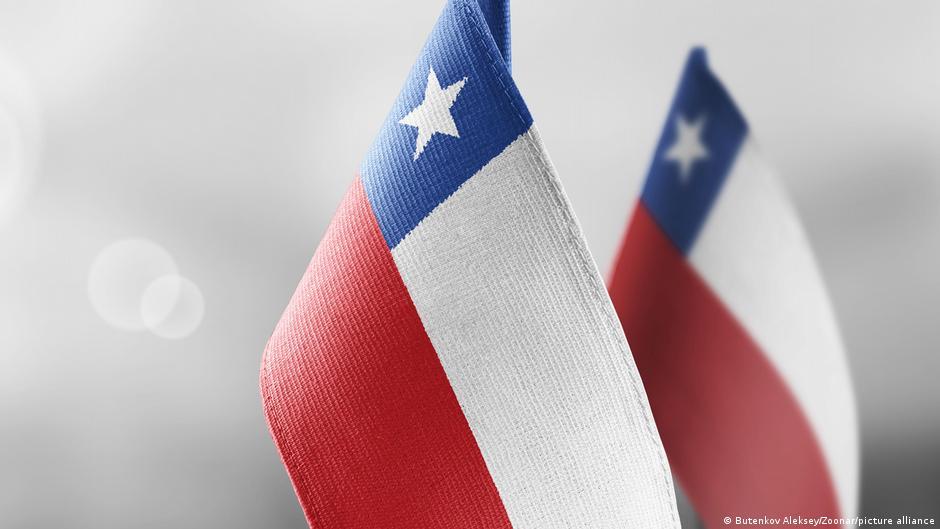 Chile aplaza para mayo las elecciones constituyentes