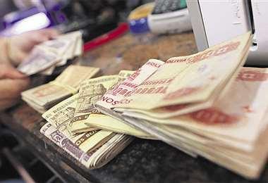 El presupuesto 2021 para gobernaciones disminuye un 13% y registra 305 proyectos menos, según Jubileo