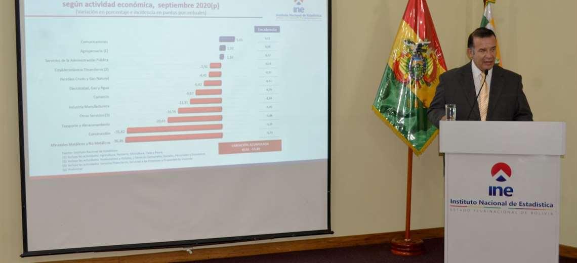Las regiones protestan y el Gobierno retrocede por anuncio del INE y fecha del Censo