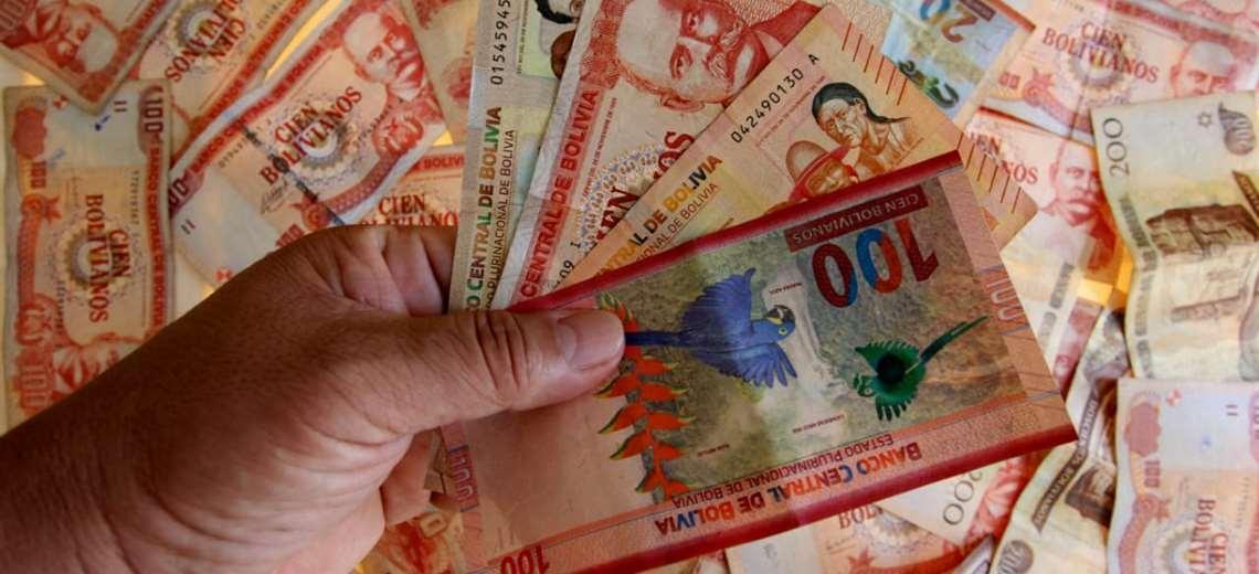 Ahorros crecen más que créditos y caen las utilidades de financieras