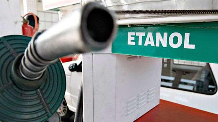 Industriales envían carta a Arce solicitando apoyo decidido al programa de etanol