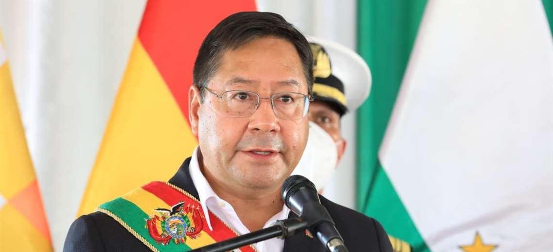 Ejecutivo oficializa el retiro del proyecto de Ley 218 contra la Legitimación de Ganancias, mientras crece el malestar por la Ley 1386